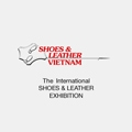 SHOES AND LEATHER VIETNAM
