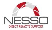 Nesso Logo
